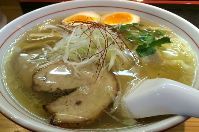 yosuke7-4