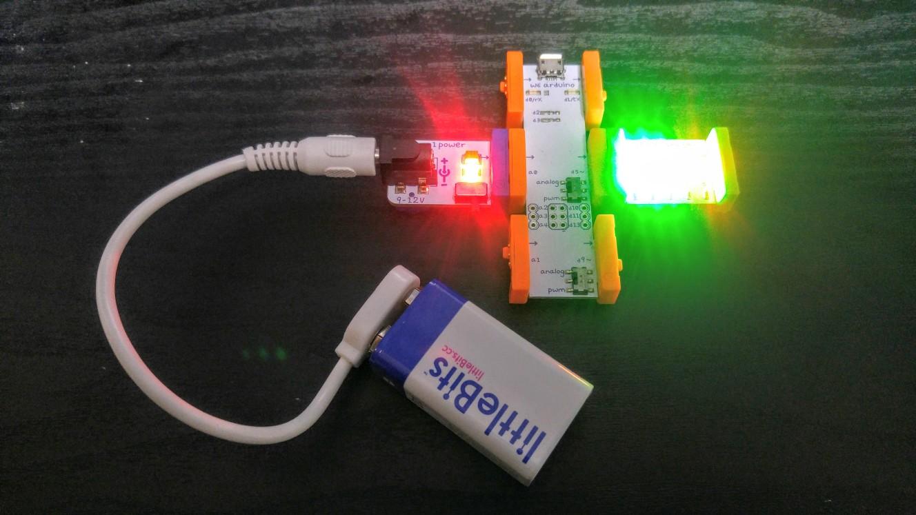 littlebits-arduino-vol1_10