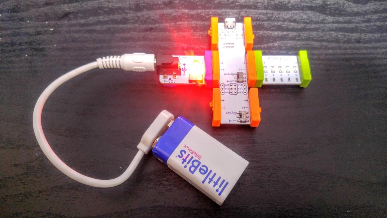 littlebits-arduino-vol1_11