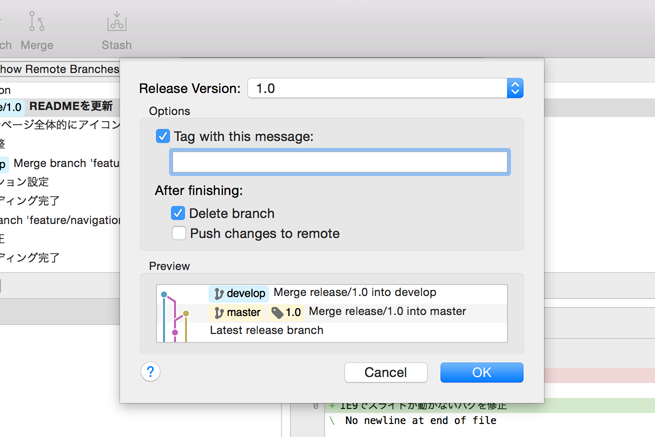 release3