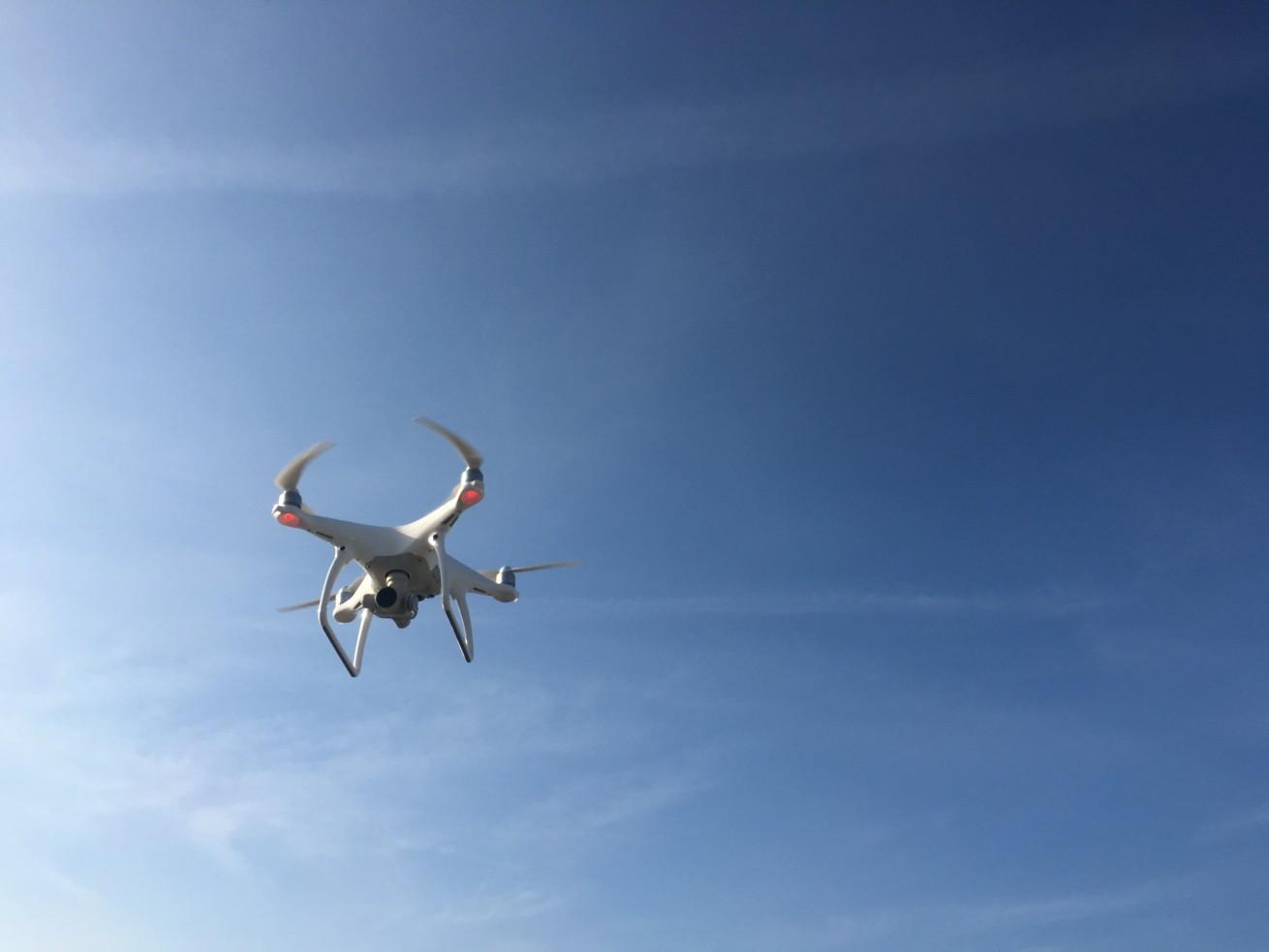 dronelow02