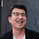 岡村さんプロフィール