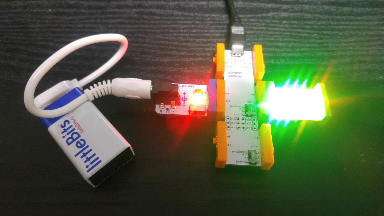 littlebits-arduino-module-vol02_31