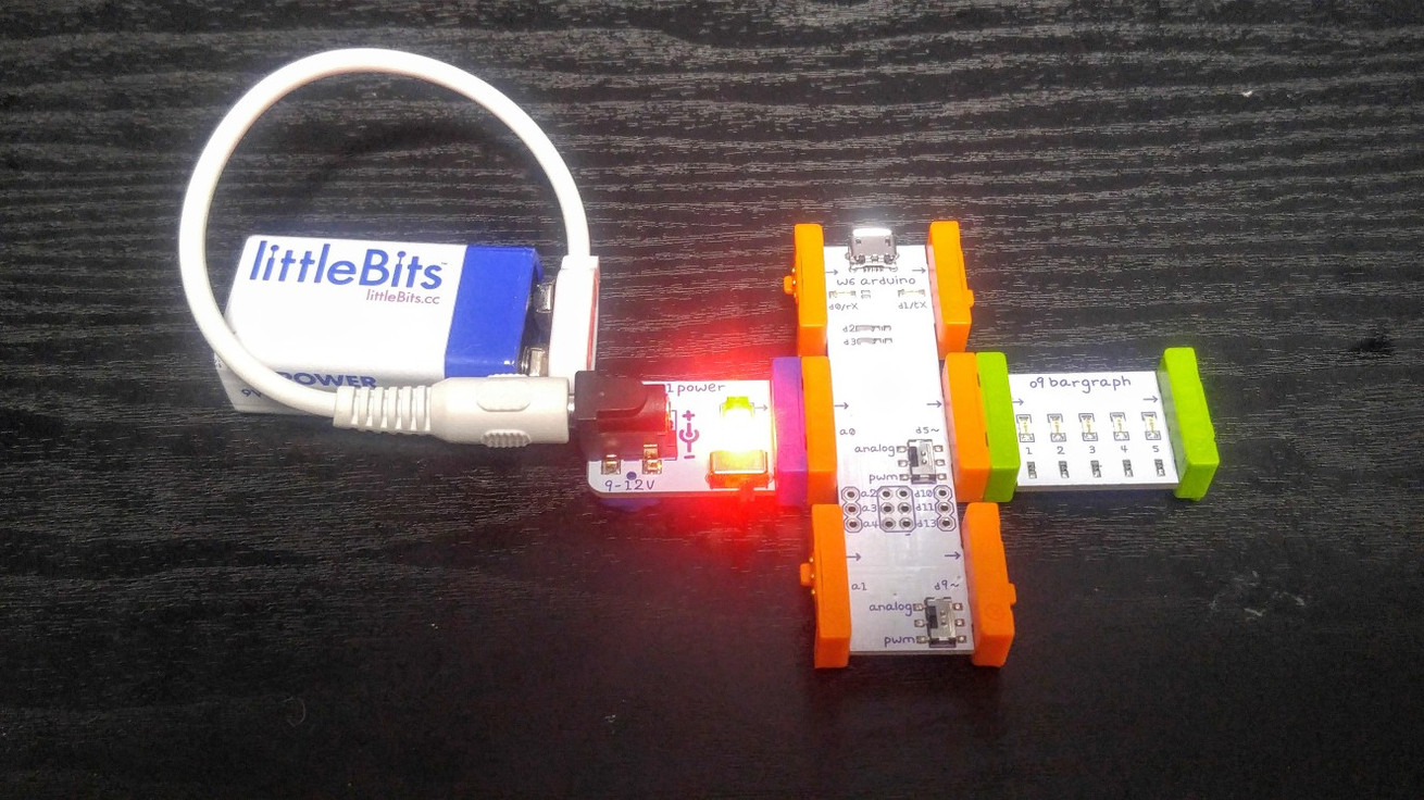 littlebits-arduino-module-vol02_39