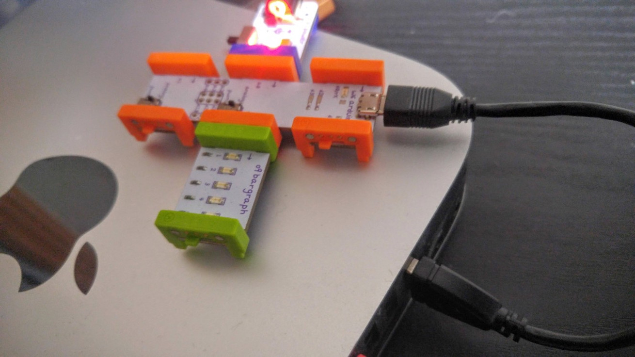 littlebits-arduino-module-vol02_44