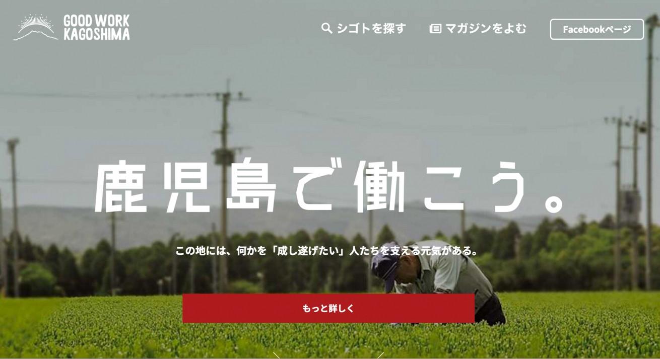 site_cp