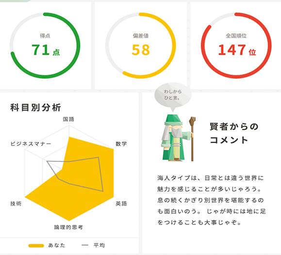 takeuchi_FINAL_01