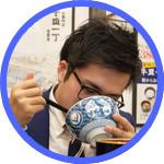 yosuke5