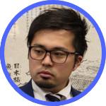 yosuke8