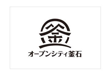 kamaishi_logo