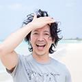 shimizu_ic
