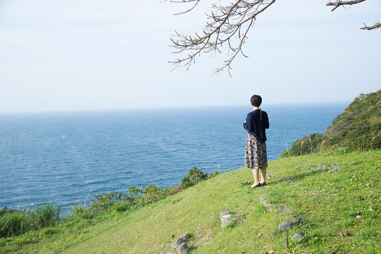 26枚目_長目の浜
