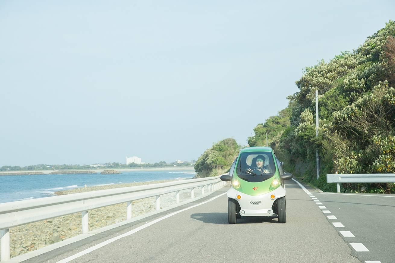 25枚目_長目の浜