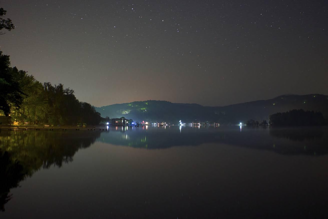 長野LAMP_野尻湖