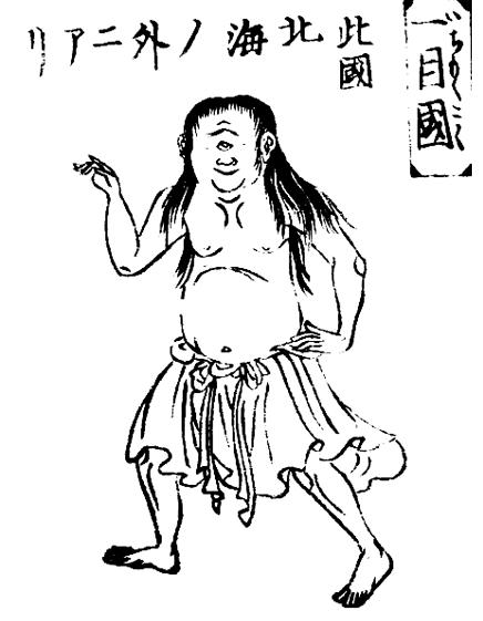 Ichimokuzin