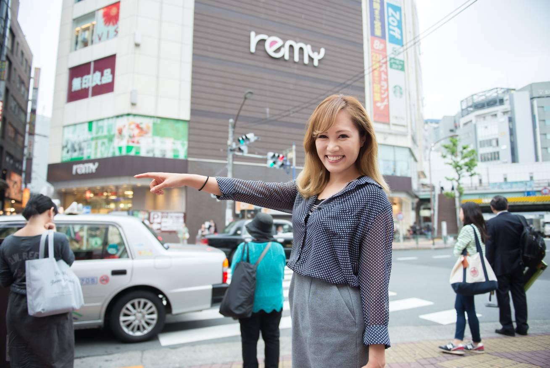 Retty-2
