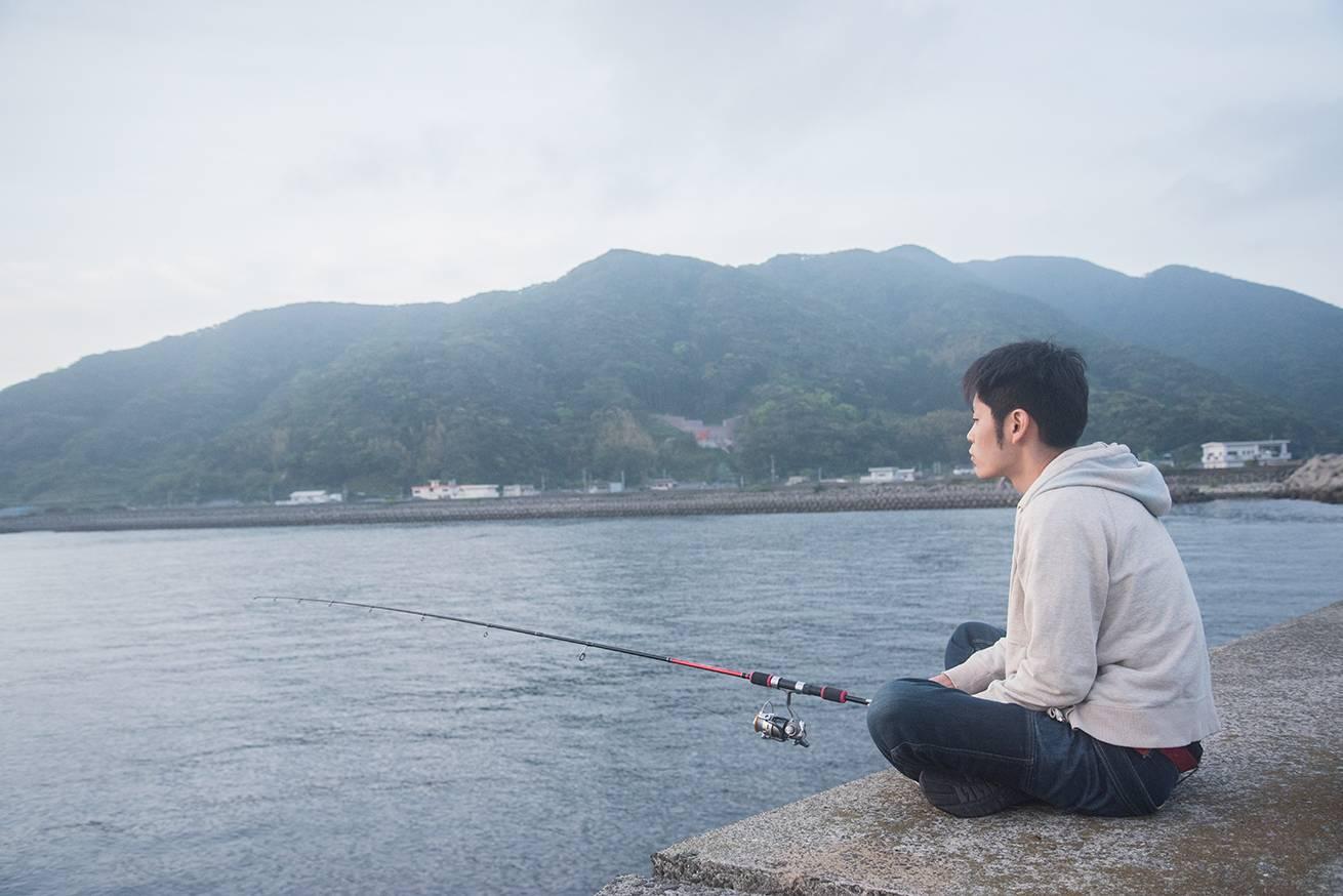 38枚目_釣り