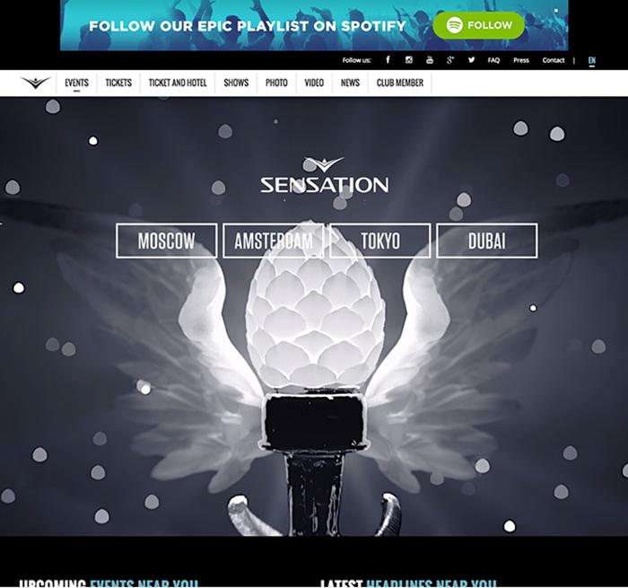 http://sensation.com