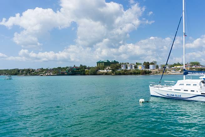 bohol-island