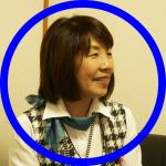 Miyazaki_500x500_丸