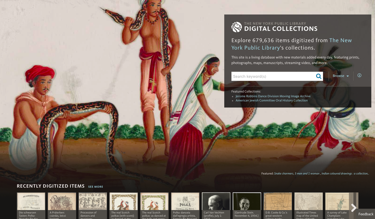 digitalcollections-nypl