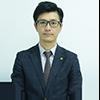 katsuyama_prof