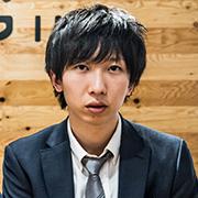 yosuke3