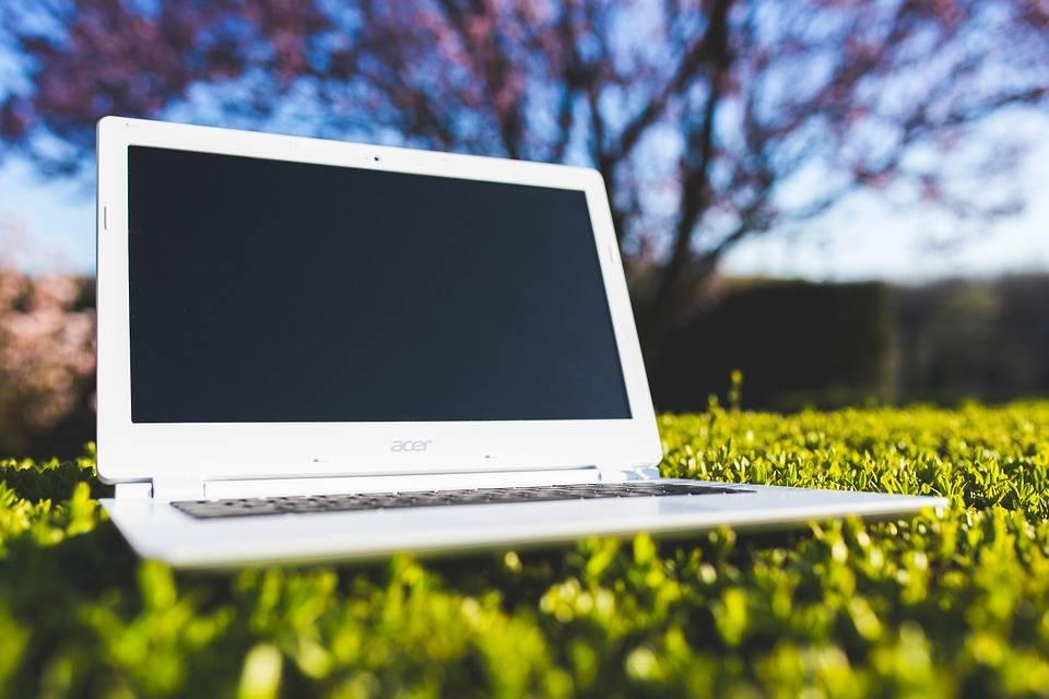 laptop-762548_960_720