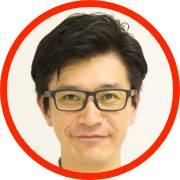 katuyama1