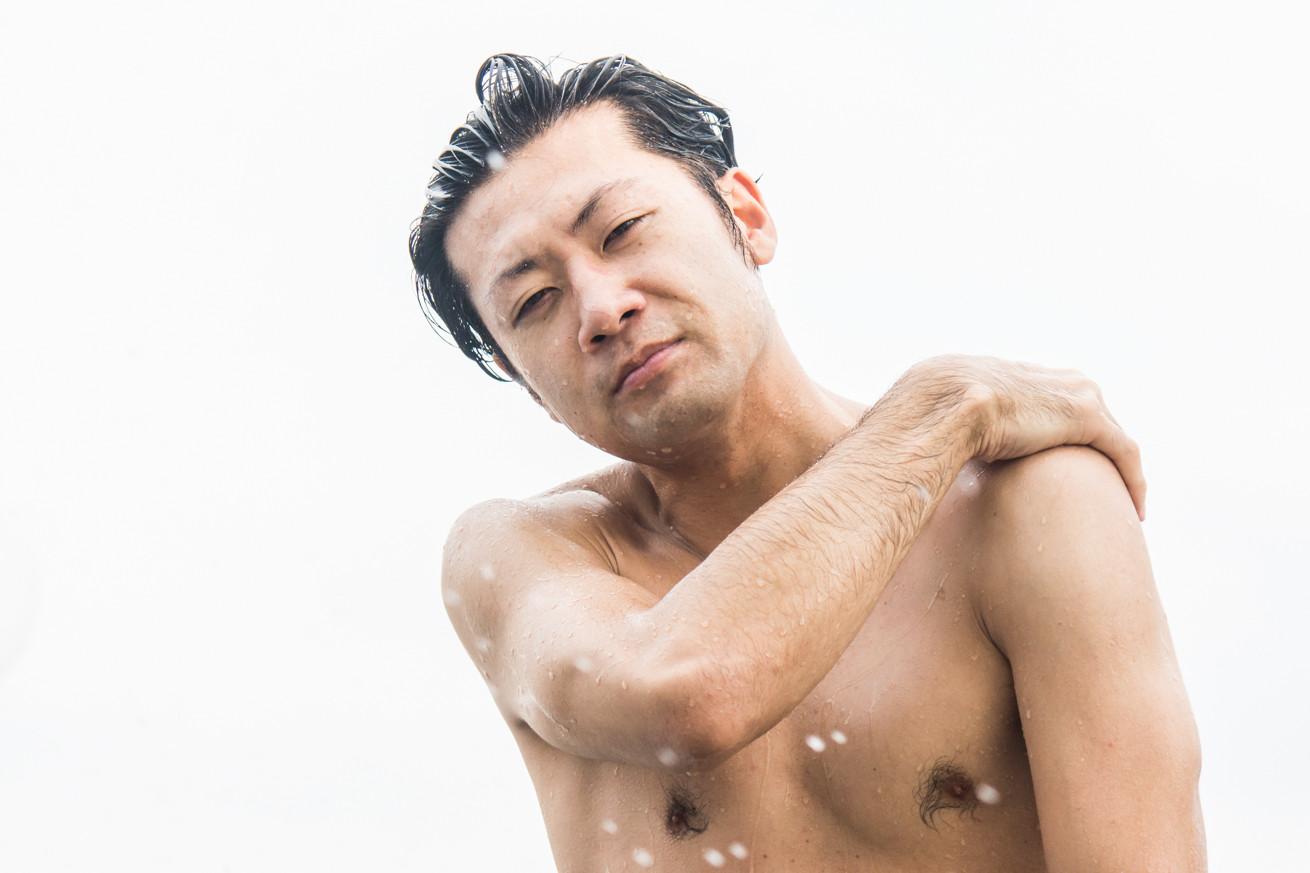 natsuyasumi-14