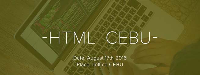 htmlcebu-second