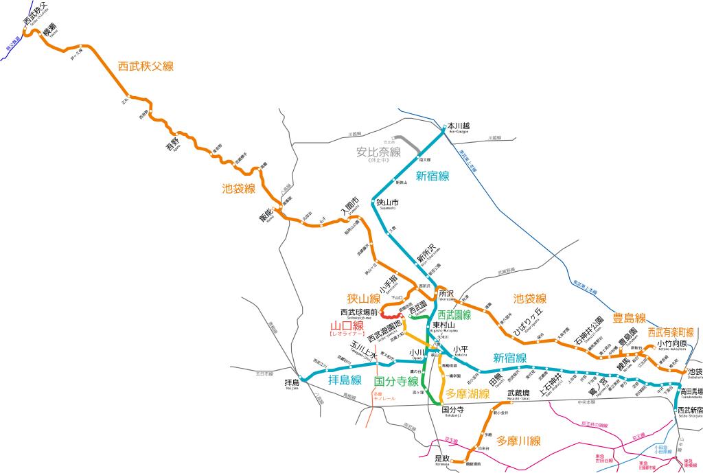 Seibu_Railway_Linemap.svg