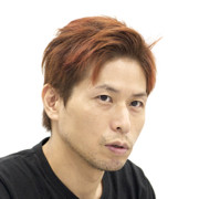 shimookasan2