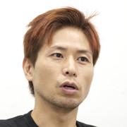 shimookasan1
