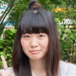・ホワイト女子(顔)