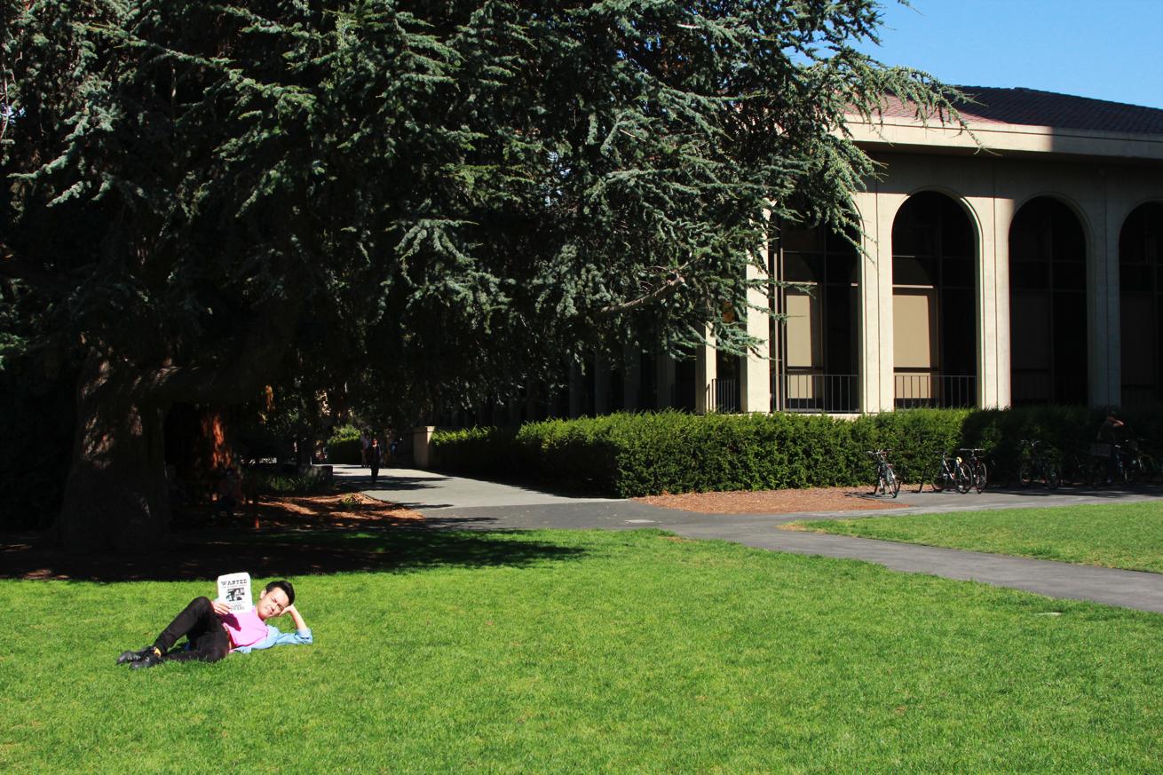 スタンフォード大学_2
