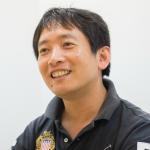ikkatsu_prof_2
