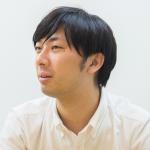 ikkatsu_prof_01