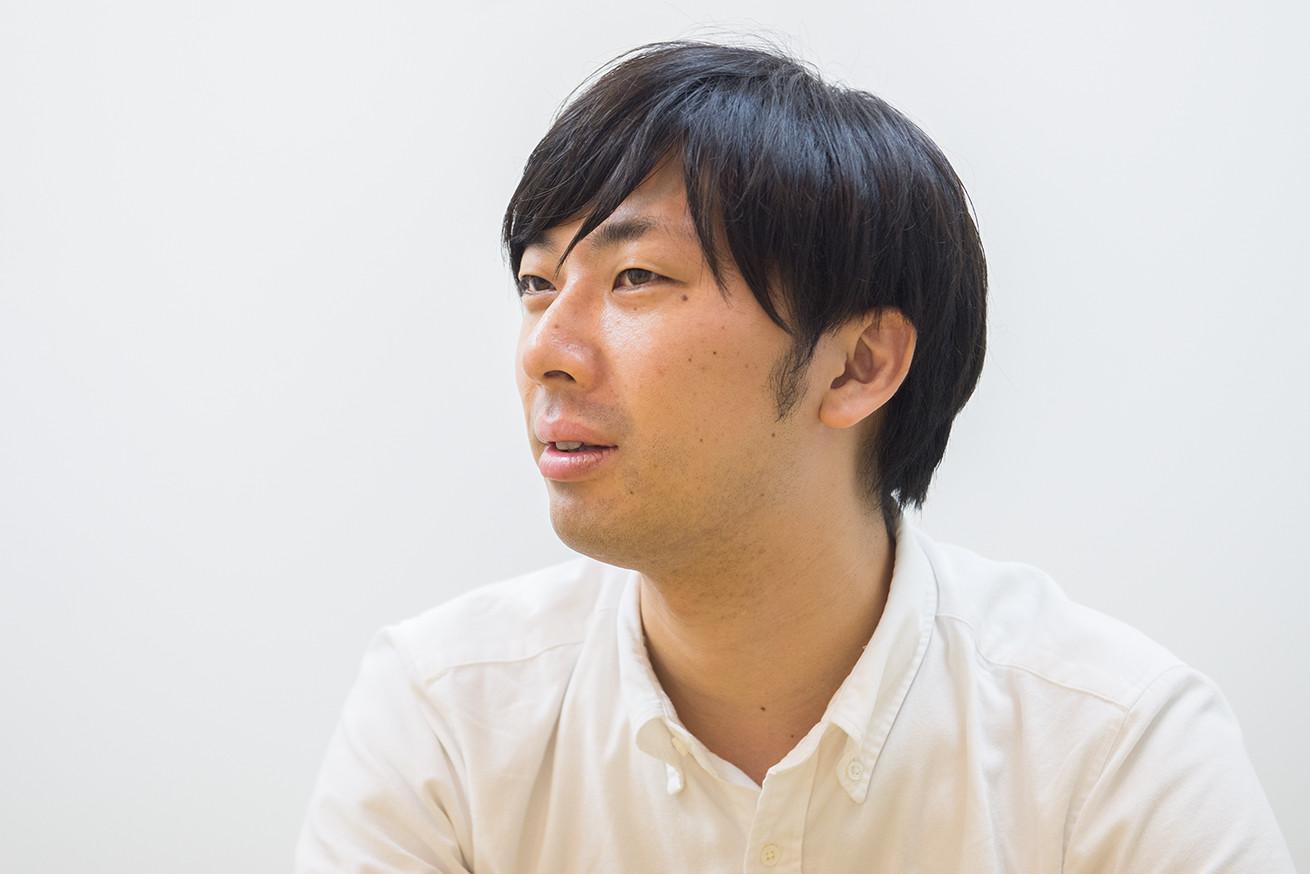 ikkatsu_3