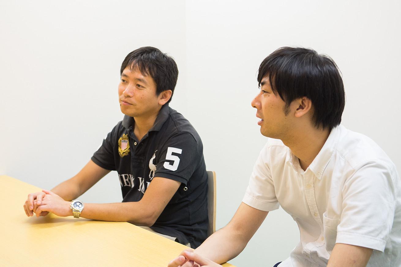 ikkatsu_2