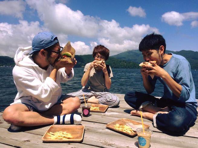 nojiri_burger