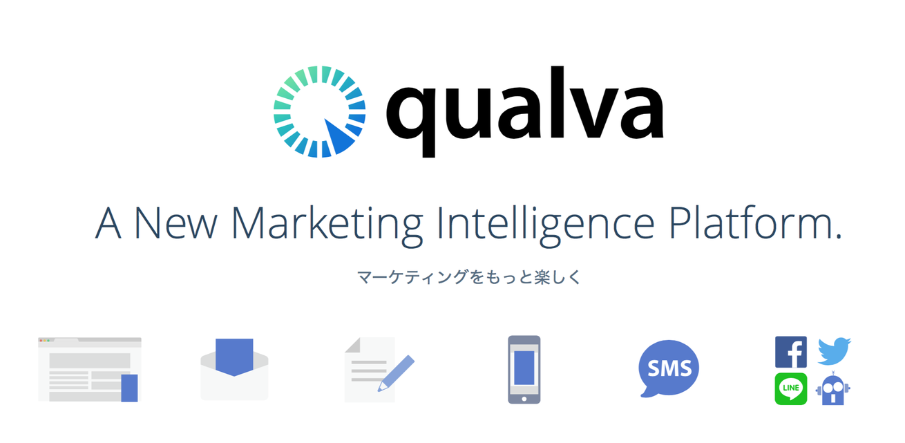 qualva-screenshot