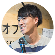miyazakisan