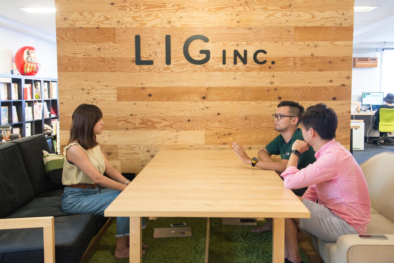 LIG-33