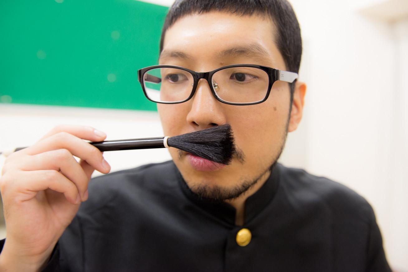 sekiguchiaimi-7
