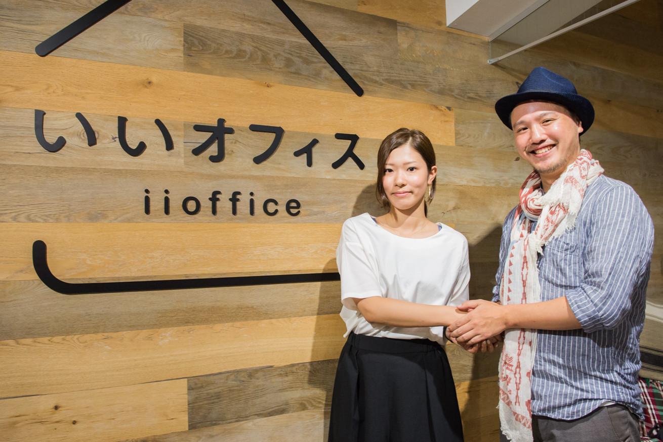 iioffice-3