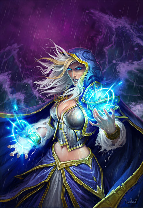 artwork-jaina