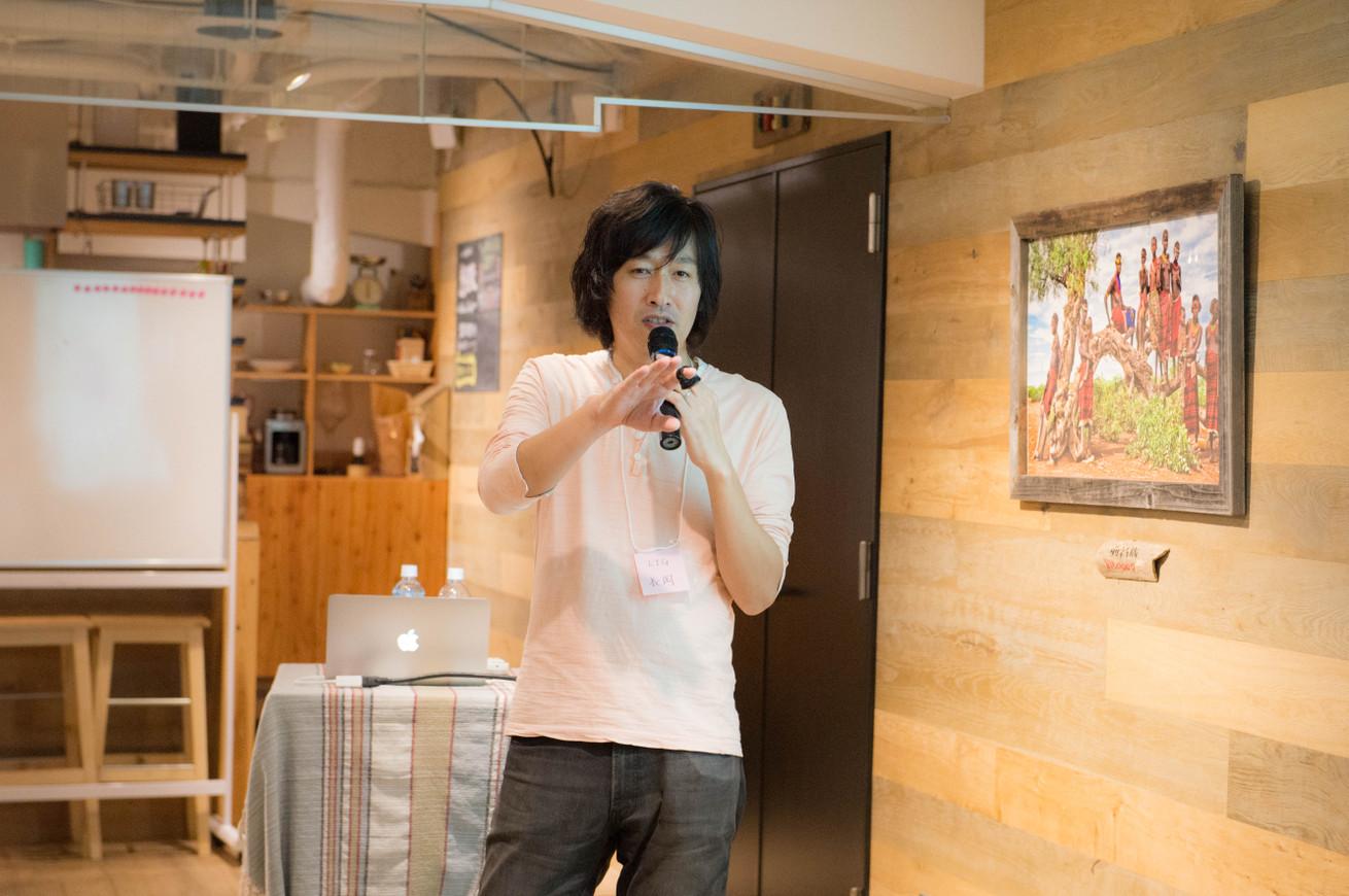 LIG's DIRECTION school 2016 with 日本ディレクション協会