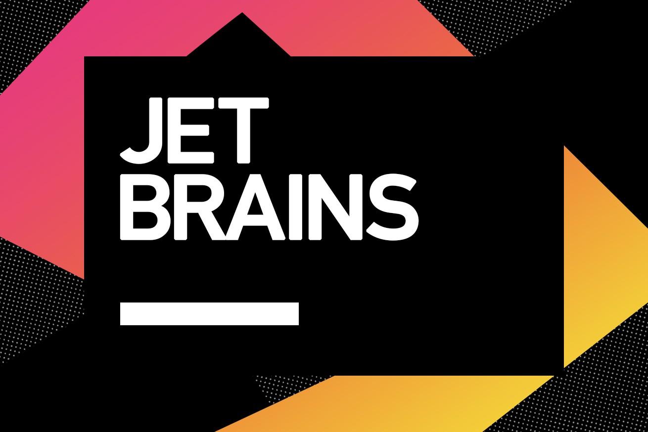 JetBrainsのIDEでもっとGitを使いこなそう!意外と便利なGUIから使える小