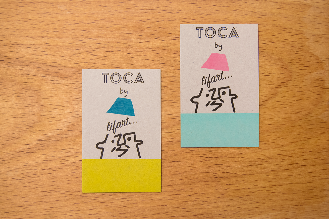 shopcard-toca-02